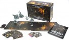 Dark Souls The Board Game Executioners expansion /Boardgames
