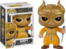Game Of Thrones: Harpy POP! Vinyl