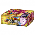 DragonBall Super Card Game - Gift Box 2 Battle of Gods - EN 2502500
