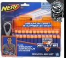 NERF N-STRIKE ELITE BANDOLIER KIT A0090