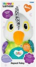 LAMAZE REPEAT PETEY L27420