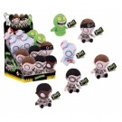 Funko Mopeez Ghostbusters - Plush 12cm Figures Display (12 mixed) FK8616