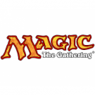 MTG - Commander 2019 Deck Display (4 Decks) - IT MTG-C19-IT