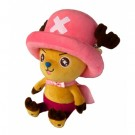 Chopper - One Piece Plush Figure 25cm SAK77016