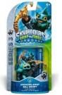 (D) Skylanders Swapforce: Gill Grunt (Damaged Packaging) /Toys