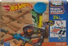 Hot Wheels - Track Builder Stunt Kit Playset