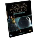 FFG - Star Wars RPG: Dawn of Rebellion - EN FFGSWR10