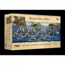 Black Seas: Royal Navy Fleet (1770 - 1830) - EN 792011001