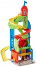 Fisher Price - Sit n' Stand Skyway (FXK57) /Toys