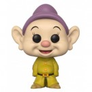 Funko POP! Disney Snow White - Dopey Vinyl Figure 10cm FK21718