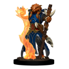 D&D Icons of the Realms: Premium Painted Figure - Dragonborn Sorcerer Female (6 Units) WZK93029