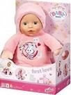 Baby Born - First Love /Toys