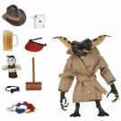 Gremlins - Ultimate Flasher Action Figure 18cm NECA30625