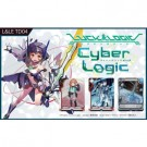 Luck & Logic - Trial Deck: Cyber Logic - EN L&LE-TD04-EN