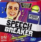 (D) Speech (discontinued) Breaker (Damage Packaging) / Toys