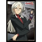 "Bushiroad Sleeve Collection Mini - Vol.273 Cardfight!! Vanguard G Onimaru Kazumi"" (70 Sleeves)"""