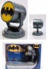 Batman Bat Signal Projection Light  (UK plug)