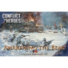 Galda spēle Conflict of Heroes: Awakening the Bear! (Second Edition) 5011AYG