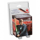 Galda spēle FFG - Star Wars: Imperial Assault: Luke Skywalker, Jedi Knight Ally Pack - EN FFGSWI33