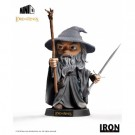 Gandalf - Lord of the Rings - Minico WBLOR28920-MC