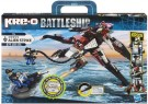 KRE-O BATTLESHIP ALIEN STRIKE 38955
