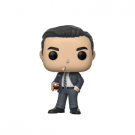 Funko POP! Mad Men S1 - Don Draper Vinyl Figure 10cm FK43395