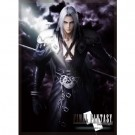 Final Fantasy TCG Supplies - Sleeves - Dissidia/Sephiroth (60 Sleeves) XTCSLZZZ09