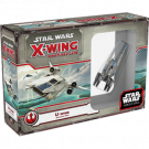 FFG - Star Wars X-Wing: U-wing Expansion Pack - EN FFGSWX62