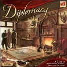 Diplomacy Game /Toys