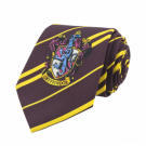 Adults Gryffindor Tie - Classic Edition 60066