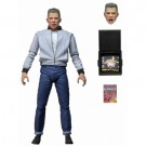 Back to the Future ? Ultimate Biff Action Figure 18cm NECA53606