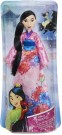 Disney Princess - Shimmer Mulan /Toy