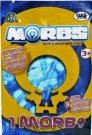 Morbs Blind Bag in 24 Piece CDU - Toy