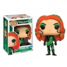 Funko POP! DC Comics - New 52 Poison Ivy Vinyl Figure 10cm Limited FK13064