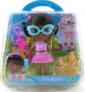 Doc McStuffins - Doll Swim Time Doc - Toy - Rotaļlieta