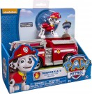 Spin Master - Paw Patrol Basic Vehicles (Marshall's Fire Fighting Truck) /Toys