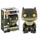 Funko POP! DC Comics - Killer Croc Impopster Vinyl Figure 10cm Limited FK11994