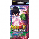DragonBall Super Card Game - Expansion Set BE10: NAMEKIAN SURGE (8 Units) - EN BCLDBS2505545