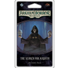 Galda spēle FFG - Arkham Horror LCG: The Search for Kadath Mythos Pack - EN FFGAHC39