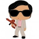 Funko POP! Community - Ben Chang Vinyl Figure 10cm FK35553