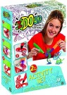 Giochi Preziosi - IDO3D Activity Set/Toys