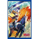 Bushiroad Sleeve Collection Mini - CardFight !! Vanguard Vol.337 (70 Sleeves) 736965
