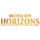MTG - Modern Horizons Booster Display (36 Packs) - SP MTG-MOH-BD-SP