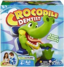 CROCODILE DENTIST B0408