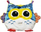 LAMAZE NIGHT NIGHT OWL LC27163