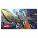 Blackfire Playmat - Hero Realms Exclusive BF09145