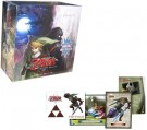 Legend of Zelda Trading Cards (24 Individual Packs)