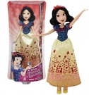 Disney Princess - Shimmer Snow White /Toy