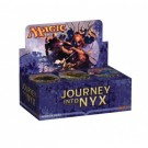 MTG - Journey into Nyx Booster Display (36 Packs) - IT MTG-JOU-BD-IT