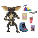 Gremlins - Ultimate Gamer Gremlin Action Figure 18cm NECA30768